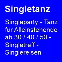 Single ksc sachsen