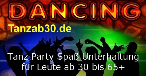 Single party herzogenrath
